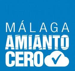 Málaga Amianto Cero