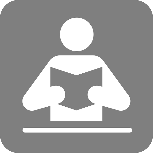 reading-310397_640