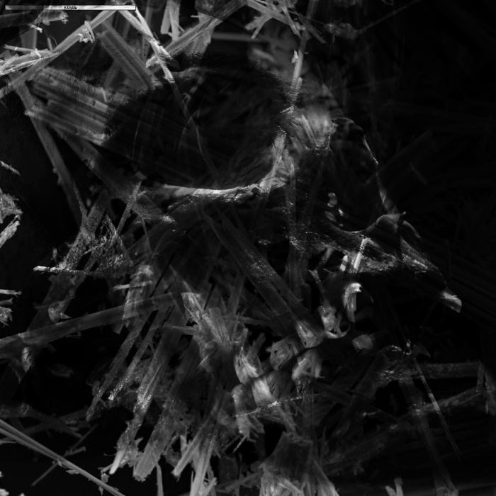 amianto_asbestos copia