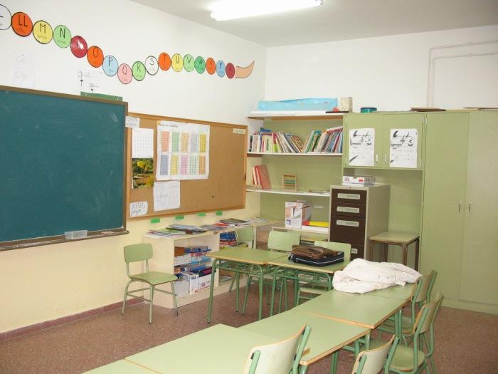 aula_de_compensatoria_colegio_mayores