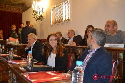 PSOE-diputacion-valladolid-400x267.jpg